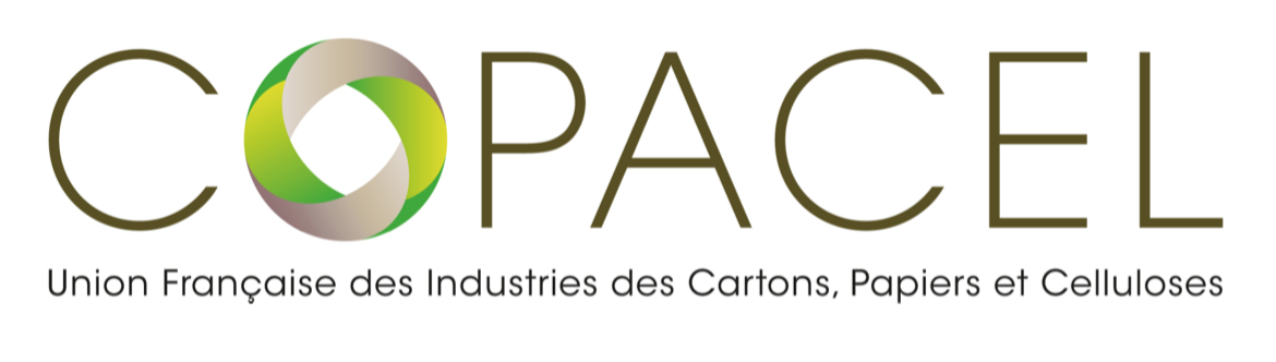 Copacel - Union Française des Industries des Cartons, Papiers, Celluloses