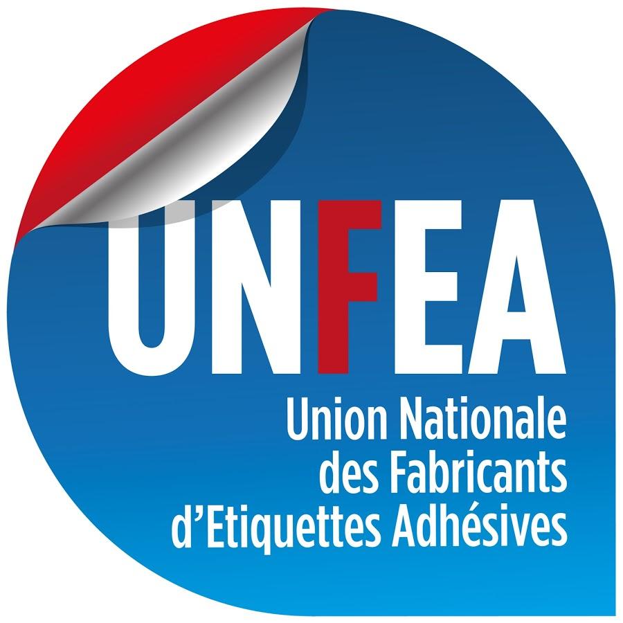 UNFEA - Union Nationale des Fabricants d'Etiquettes Adhésives