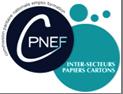 CPNEF - Inter-secteurs papiers cartons