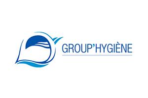 Group Hygiène