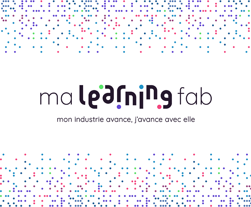 MaLearningFab