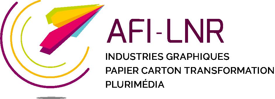 AFI-LNR Mont Saint Aignan