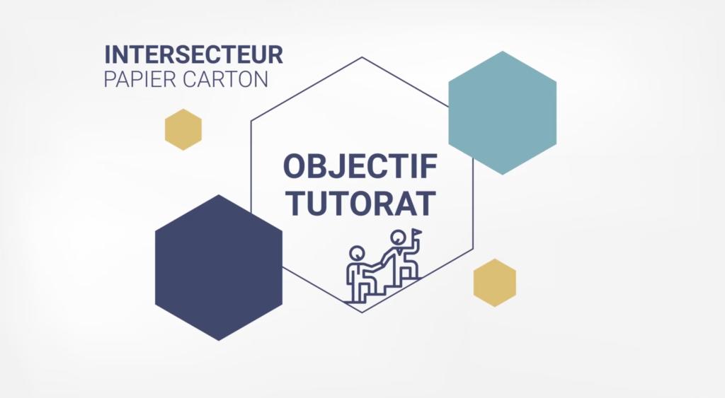 Objectif Tutorat (module de formation ) - Teaser de Présentation