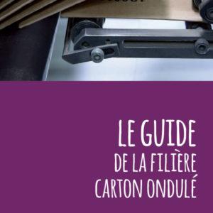 Guide de la filière carton ondulé